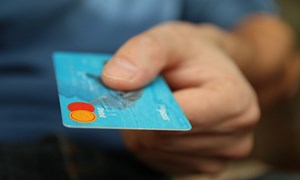 The Top 3 Low-APR Credit Cards